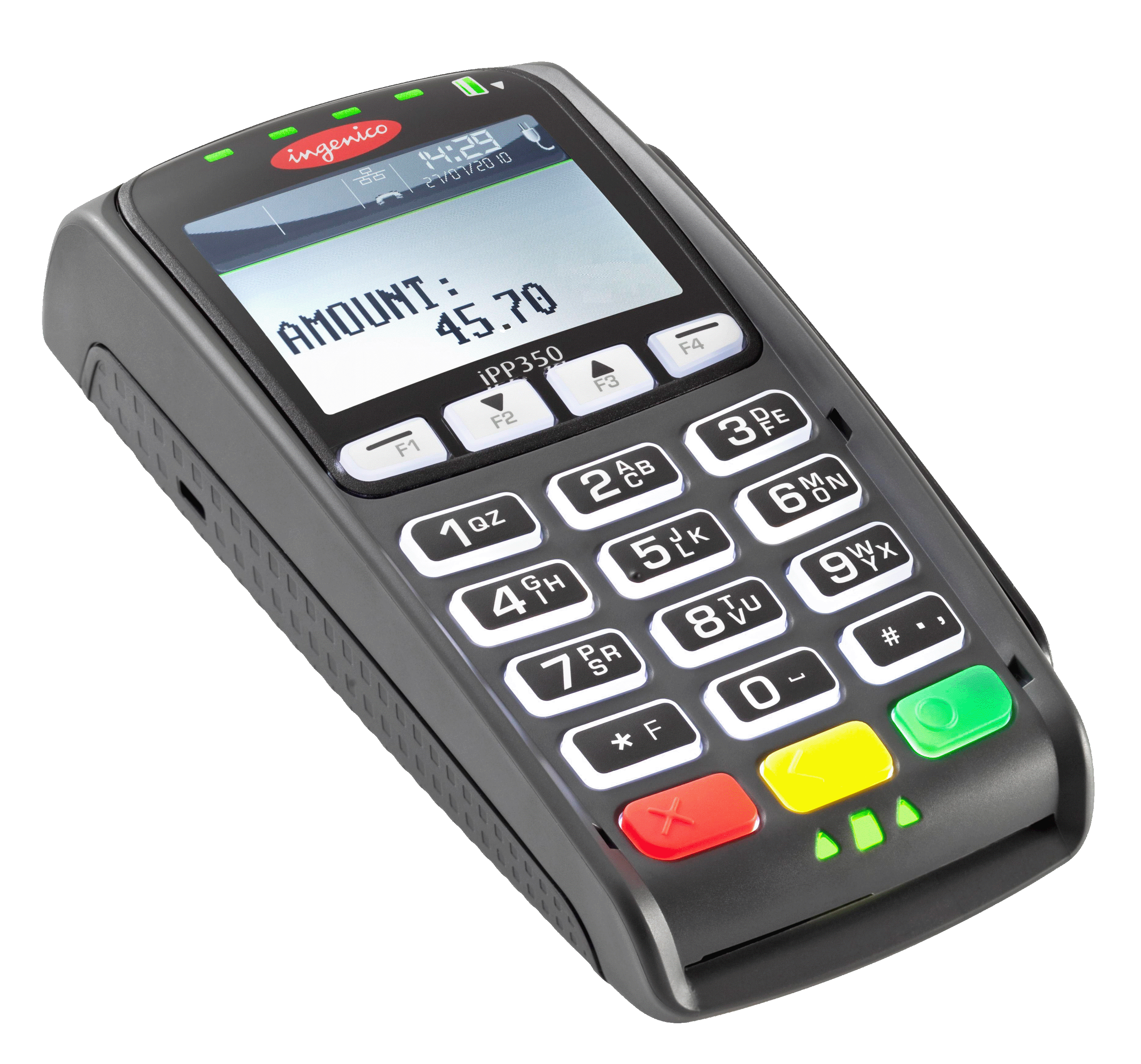 Chip Amp Pin Credit Card Machine Supplier Shetland Mh Apps
